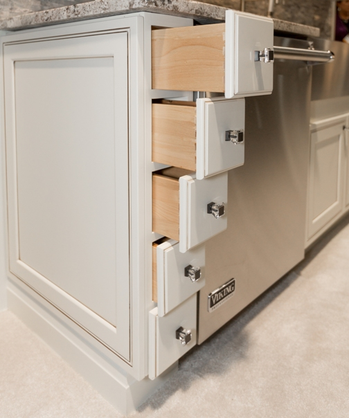 Phoenix Kitchen Bath Cabinets Home Remodeling Contractor
