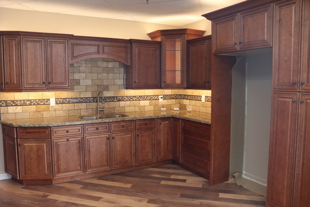 Ju0026K Cabinetry Kitchen Cabinets In Glendale AZ Amazing Design