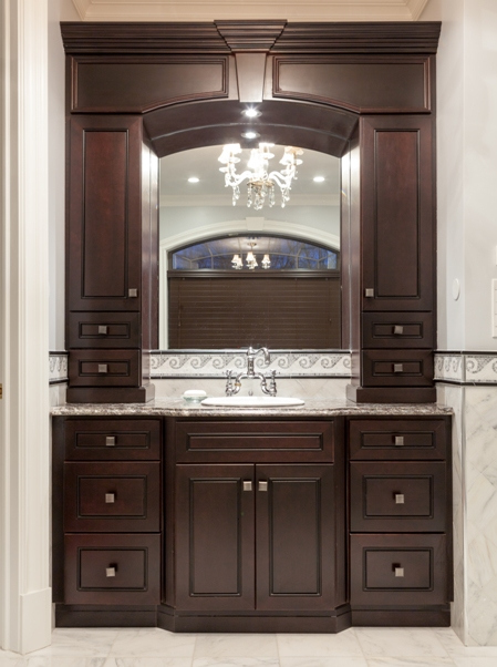 Kitchen Cabinets Wholesale And Discount Kitchen Cabinets And