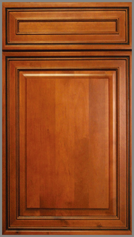 jk cabinetry dealer glendale az kitchen cabinets phoenix Kitchen Cabinets in Phoenix Mocha Color