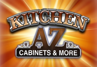 Kitchen AZ Cabinets Chandler Gilbert Mesa