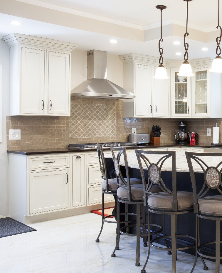 Kitchen Cabinets Chandler AZ