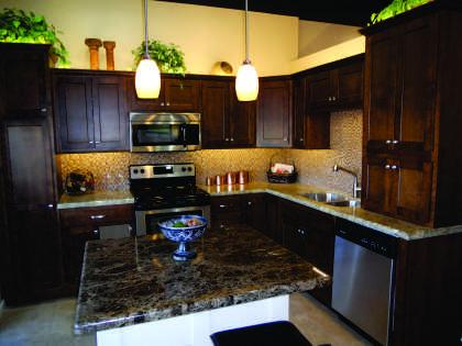 kitchen cabinet led lighting. Kitchen Cabinet LED Lighting In Phoenix Led N