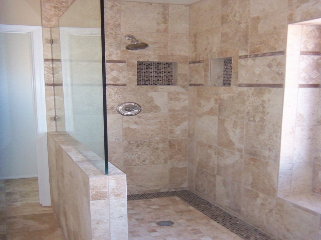 Phoenix bathroom remodeling contractor cabinets vanities for Bathroom builders
