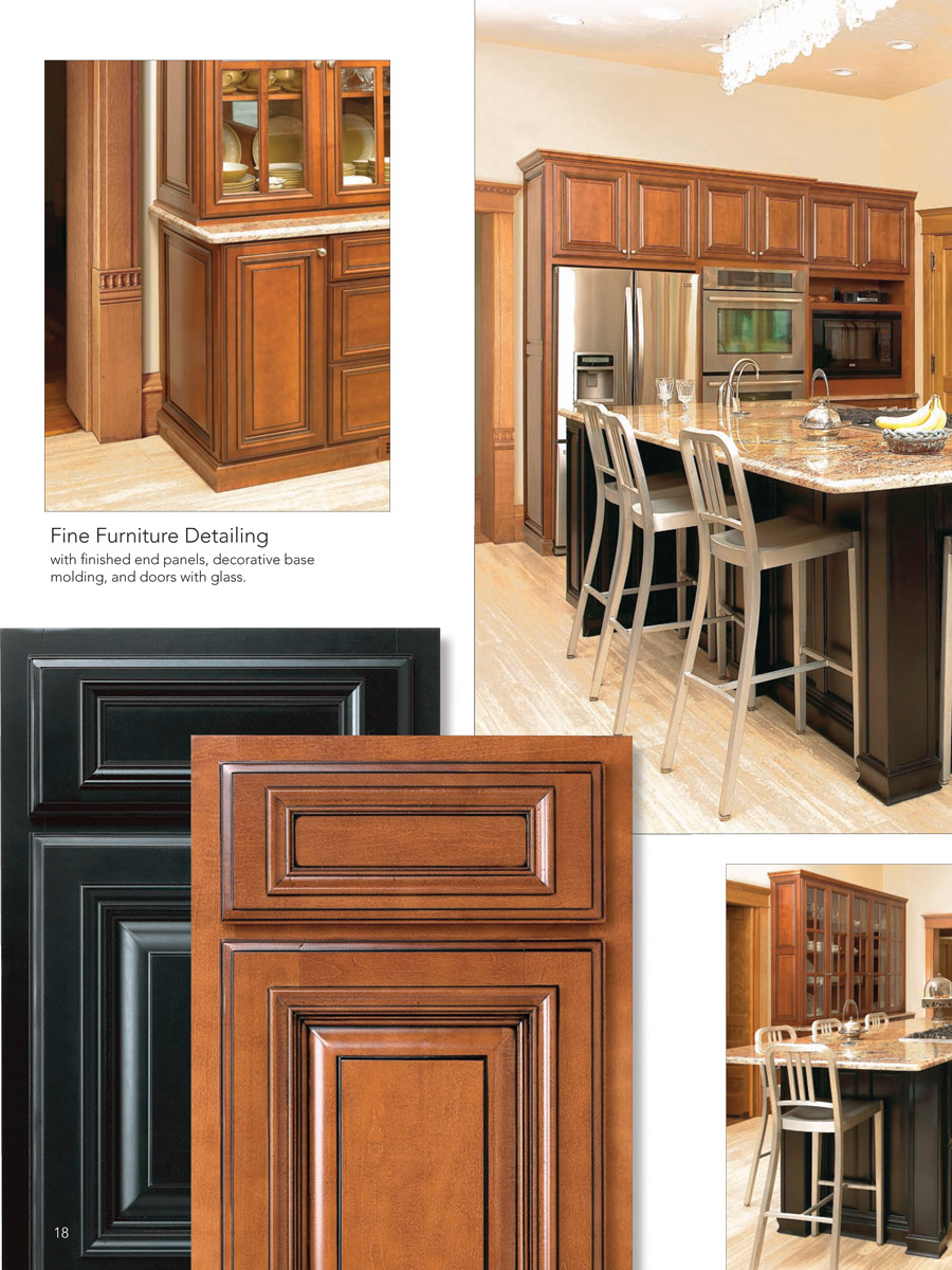 affordable premium quality kitchen and bath cabinets - Kitchen Cabinets Phoenix Az