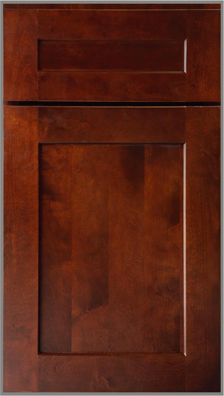 jk cabinetry dealer glendale az kitchen cabinets phoenix Kitchen Cabinets in Phoenix Mahogany Color