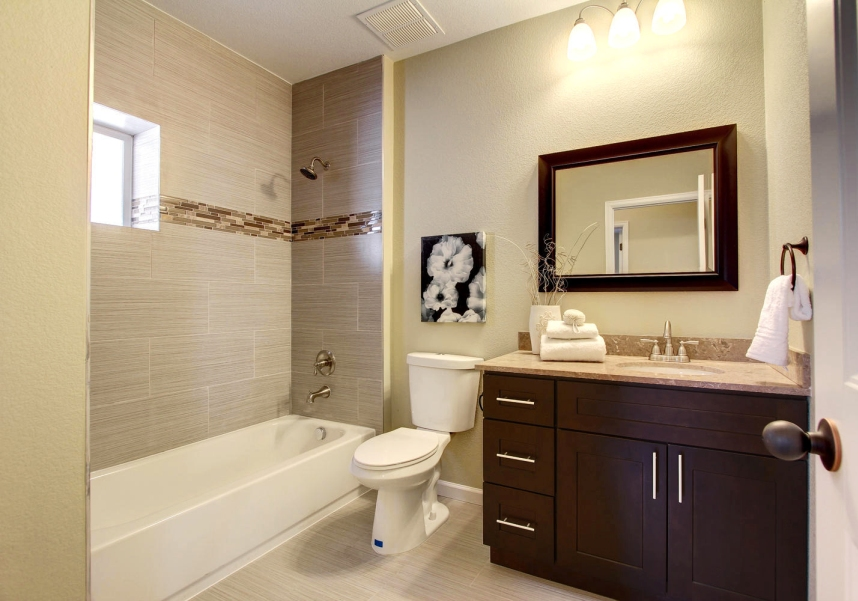 Bathroom Tile Painting Canberra mesa gilbert chandler az bathroom remodeling contractor