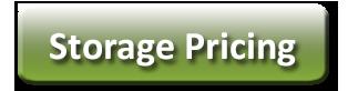 Storage Pricing
