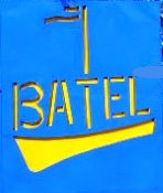 logo BATEL