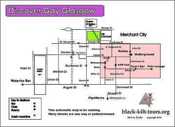 gay pubs glasgow jpg 1500x1000