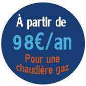chauffagiste-paris-malakoff.png