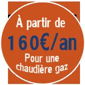 entretien-chaudire-paris-malakoff.png