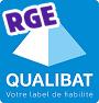 dépannage-chaudière-Paris-7 / chauffagiste-Paris-