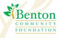 Benton Community Foundation