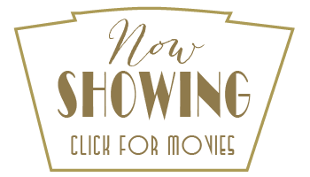 now showing movie listings