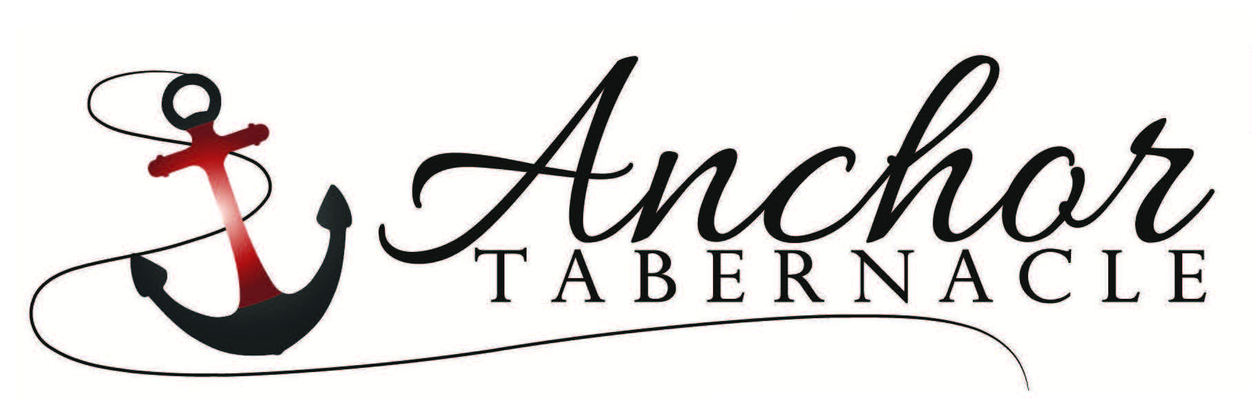 Go to Anchor Tabernacle events & news