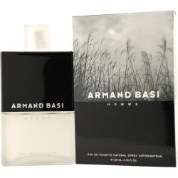 ARMAND BASI HOMME by Armand Basi - EDT SPRAY 4.2 OZ