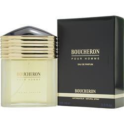BOUCHERON by Boucheron - EAU DE PARFUM SPRAY 3.4 OZ