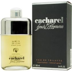 CACHAREL by Cacharel - EDT SPRAY 3.4 OZ