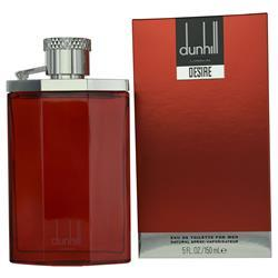 DESIRE by Alfred Dunhill - EDT SPRAY 5 OZ