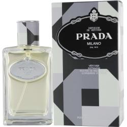 PRADA INFUSION DE VETIVER by Prada - EDT SPRAY 1.7 OZ
