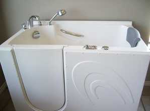 Elegant Best Buy Walk In Tubs Reviews Comparisons Picture