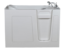 Lovely Envy Walk In Tubs Bathtubs Reviews Comparisons Picture