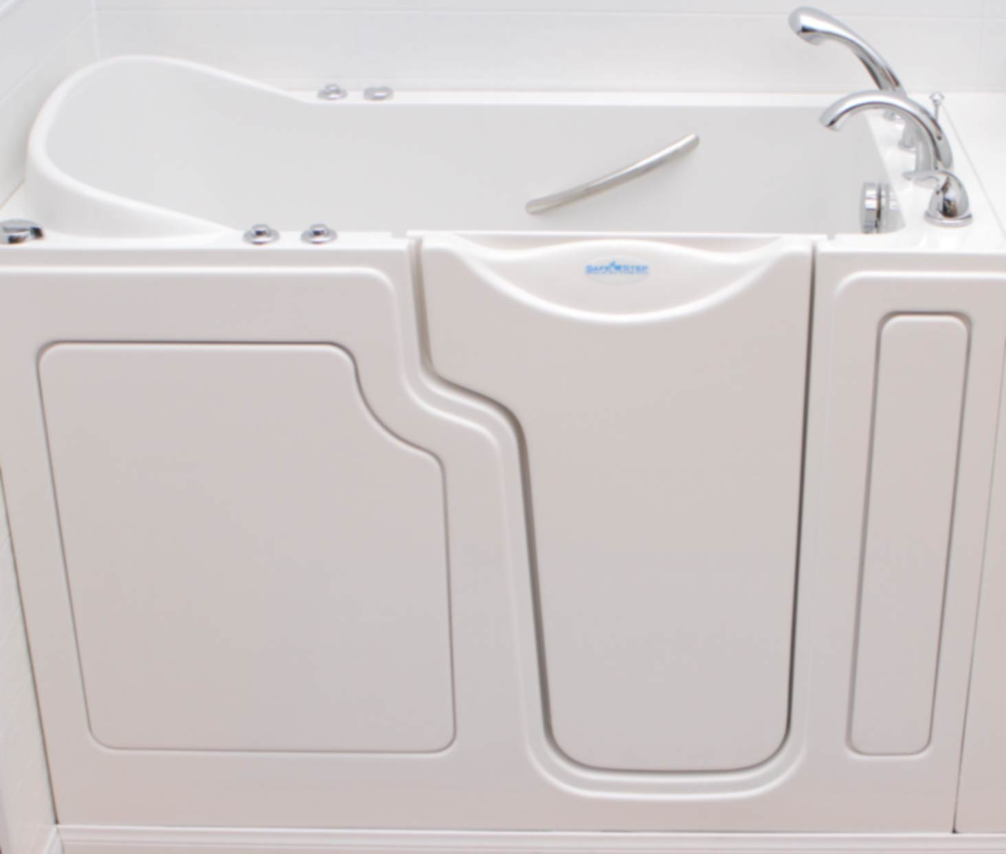 Walk-In Tub Reviews, Ratings and Comparisons