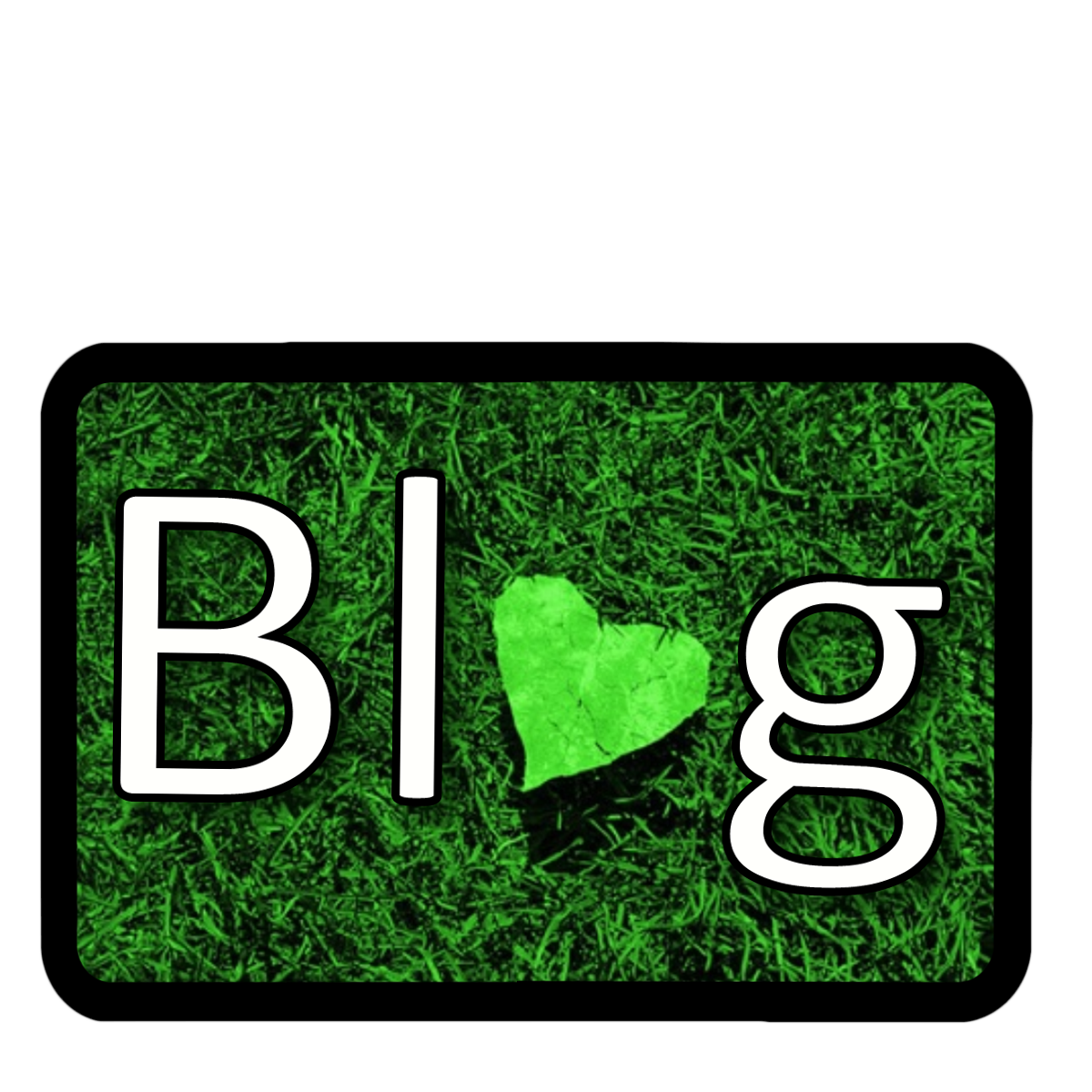 RL Services, LLC offes a landscaping & Lawn Care Blog for their clients