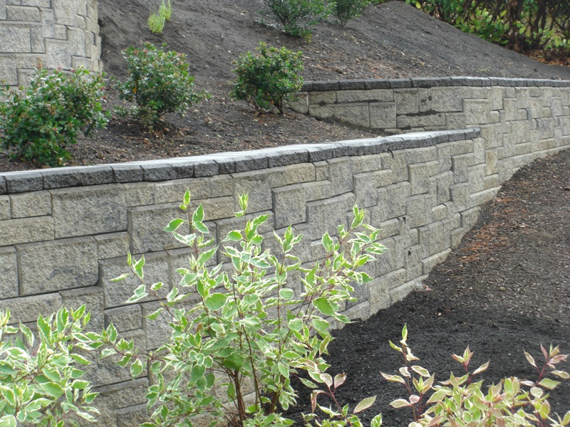 Marysville Landscaping & Lawn Care