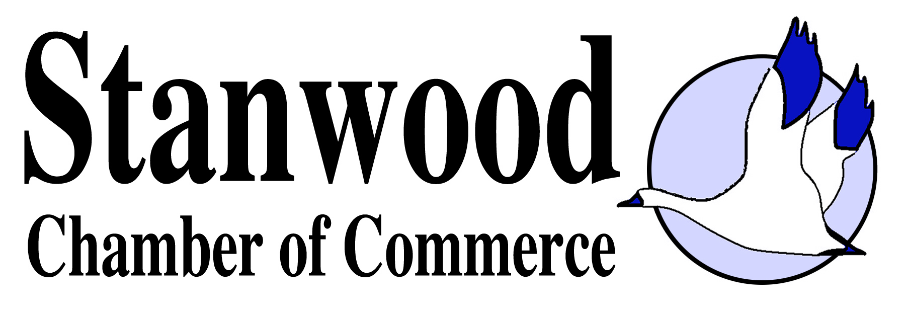 RL Services, LLC member Stanwood Washington Chamber of Commerce