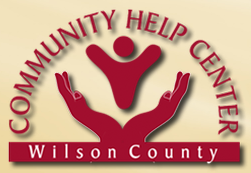 Wilson County Community Help Center