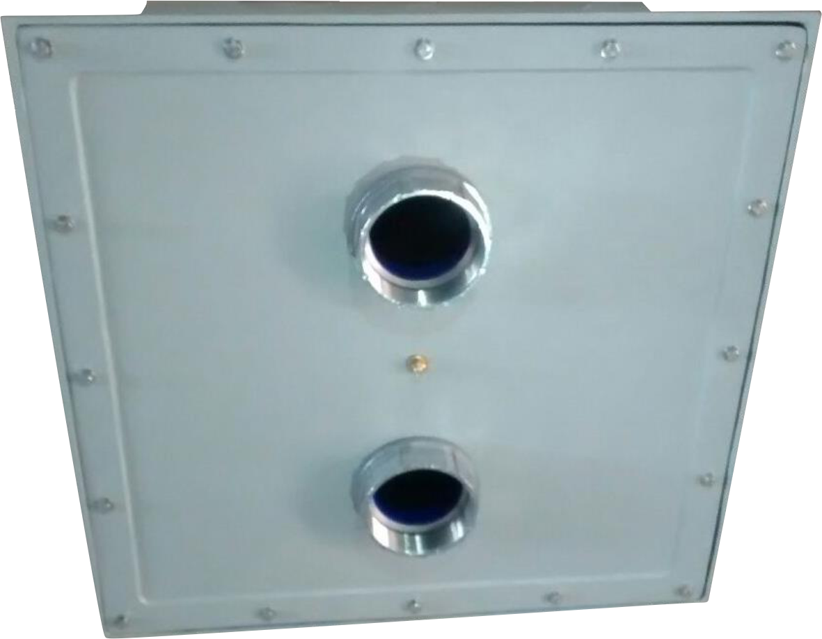 Kelm One Touch accesorios plásticos en 16MM Gris Equalizador OEE 2207-0707
