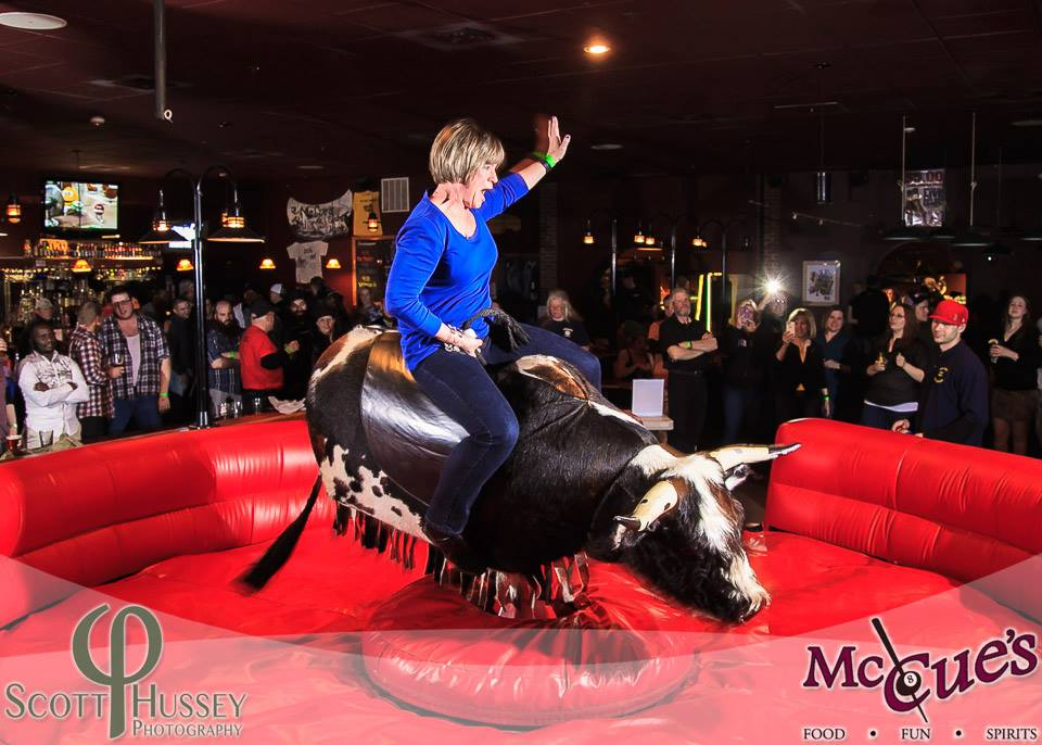 let's party new england mechanical shark rental mechanical bull riding massachusetts new hampshire bouncy house rental moon bounce rental party equipment