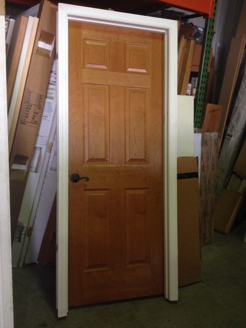 Interior Doors Norths Millwork