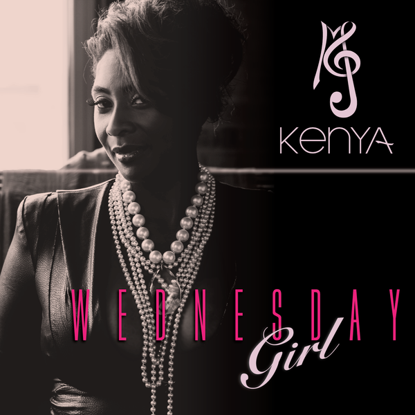 KENYA Wednesday Girl