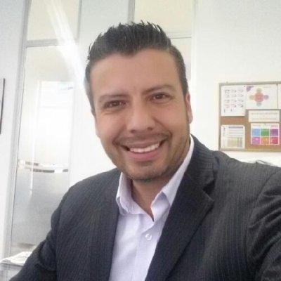 Alexander Chavarro Soto