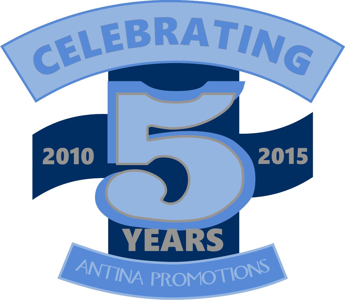 celebrating-5-years