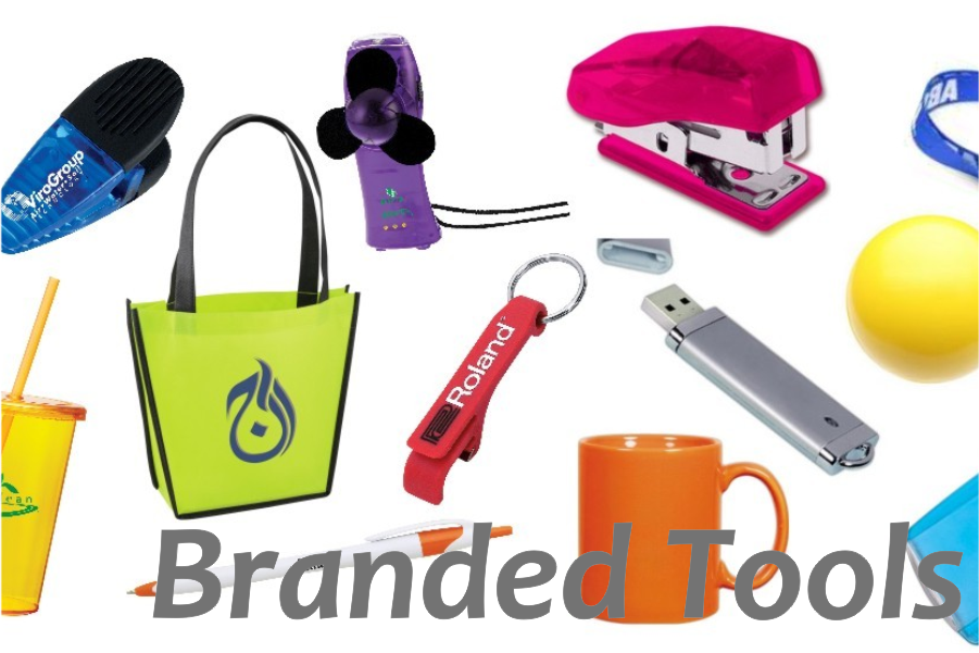 promotional-products-branded-tools