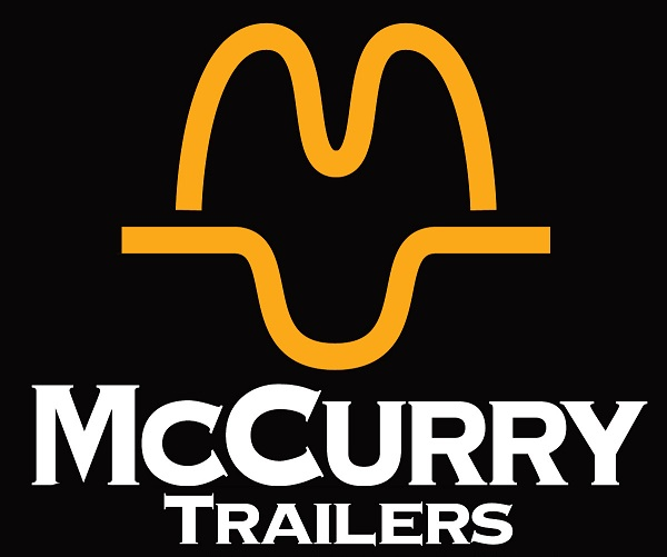 Missouri Trailer Sales