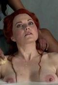 MILF Nude Celebs