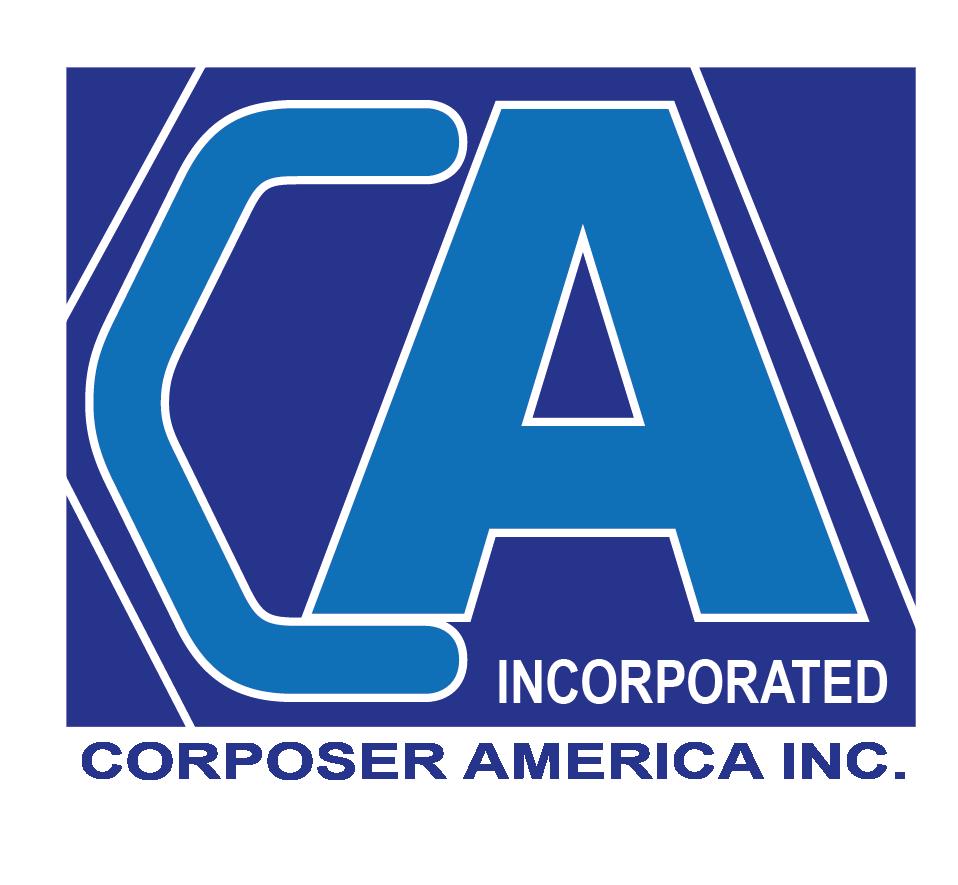 Corposer America Inc.