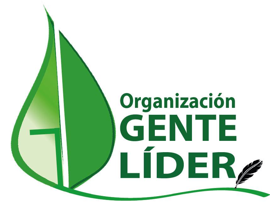 Organización Gente Líder